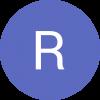 Rachelle Rhodes